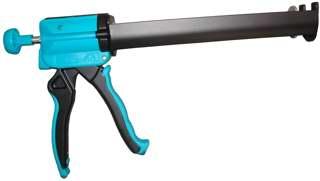 Bild EconoMax Professional HES-G31F (1)
