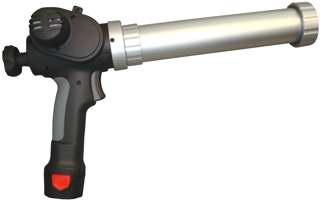 Bild PowerMax HPS-4T-10.8V/1.5AH Li-Ion (1)