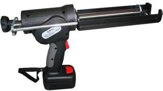 Bild PowerMax HPD-3015-14.4V Li-Ion (1)