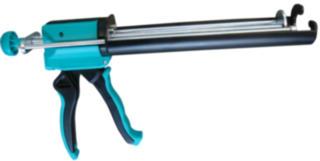 Bild EconoMax Professional HED-G3009 (1)