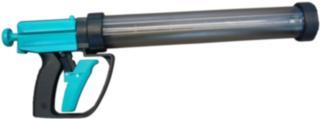 Bild HandyMax HMS-V6TT (transparent tube) (1)