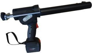 Bild PowerMax HPD-4515-14.4V Li-Ion (1)